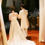 結婚式入場曲洋楽おすすめ!女性曲人気は?しっとりバラードは?