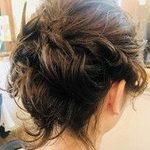 入園式ママ(母親)髪型!【ボブ・ミディアム・ショート・ロング】簡単アレンジ。