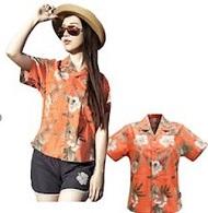 シャツ デザイン