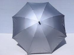日傘 種類