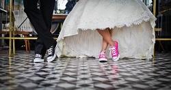 結婚式 洋楽