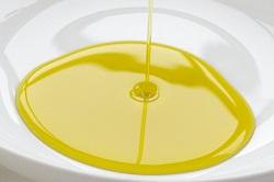 オリーブオイル 脂質