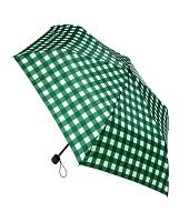 男女兼用 日傘