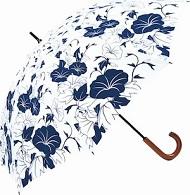 和風 日傘