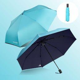 日傘 晴雨兼用