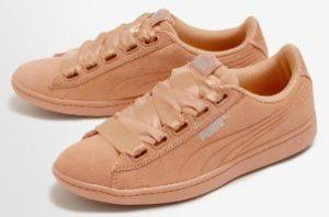 プーマ 靴 レディース