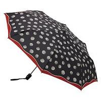 カモフラ柄 日傘