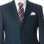 入学式で父親の服装!ジャケット・ブレザーでちょこっとカジュアル。