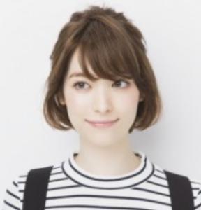 女性 ねじり ハーフアップ 髪型