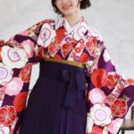 大学卒業式【女子の服装】(袴・スーツ・ワンピース)おすすめは?