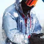 スキーウェアメンズ!人気のおすすめやブランドはこちら!