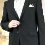 卒業式男性教員の服装!礼服やスーツの色は?担任は袴でもOK?