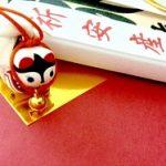 安産祈願の有名な神社・お寺!【大阪・京都・関西】