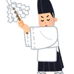 地鎮祭の初穂料(玉串料)相場と書き方!のし袋や渡し方は?