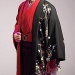 成人式で男性が袴をかっこよく着こなすには?髪型おすすめは?