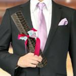 卒業式男子大学生の服装!スーツやネクタイ、シャツの柄や色は?