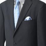 男性スーツ!【結婚式・披露宴】おしゃれなコーデや色は?シャツは?