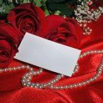 結婚式両親への手紙曲おすすめ!オルゴールやピアノ曲は?