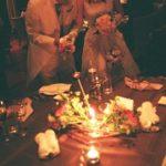 結婚式キャンドルサービスの曲おすすめ!【洋楽邦楽】ディズニーは?