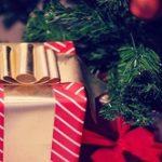 100円クリスマスプレゼント!【保育園・子供会】おすすめや手作りは?