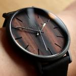 50代男性へ贈るバレンタインプレゼント!腕時計人気ランキング!