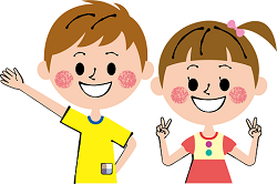 小学校 文化祭