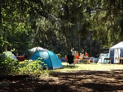 関東 キャンプ