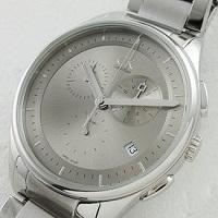 高級ブランド 時計
