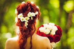 結婚式 おすすめ
