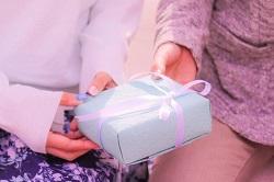 20代 女性 プレゼント