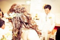結婚式 参加 ゲーム