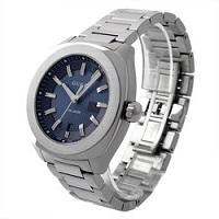 腕時計 オロビアンコ