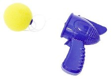 スポンジ ボール おもちゃ