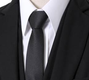 黒 スーツ フォーマル