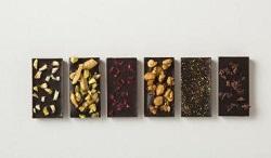 高級チョコレート 甘いもの