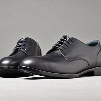 ブランド靴 シック