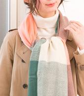 レディース スカーフ