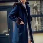【成人式コート】女性におすすめの選び方!おしゃれな着こなし方は?