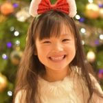 小学校高学年の女の子に贈るクリスマスプレゼント2018はこちら!