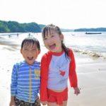 夏休みのお出かけ東海編!家族で遊べるおすすめ穴場スポット。