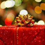 クリスマスプレゼント交換!【子供編】金額別おすすめはこちら。