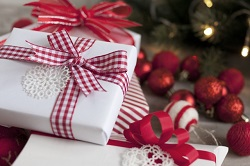 20代 クリスマスプレゼント