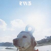 RADWIMPS 4645