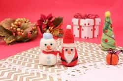 小学生 クリスマスプレゼント