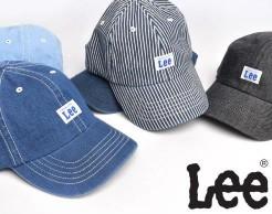 ファッション 帽子