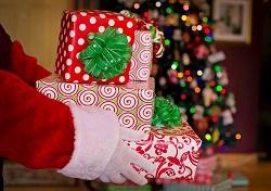 クリスマス おすすめ