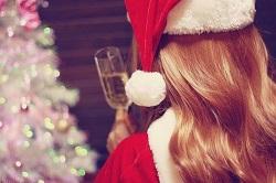 大人 クリスマスプレゼント