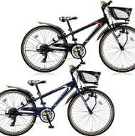 自転車 プレゼント