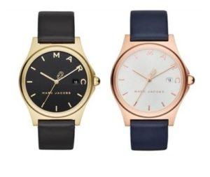 ブランドの腕時計 レディース