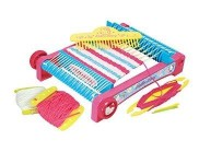 編み物 玩具